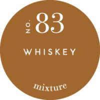 Mixture Man Cologne - Whiskey
