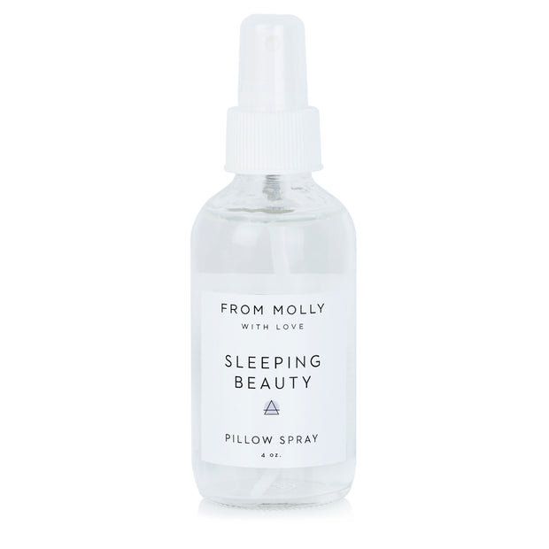 SLEEPING BEAUTY SPRAY