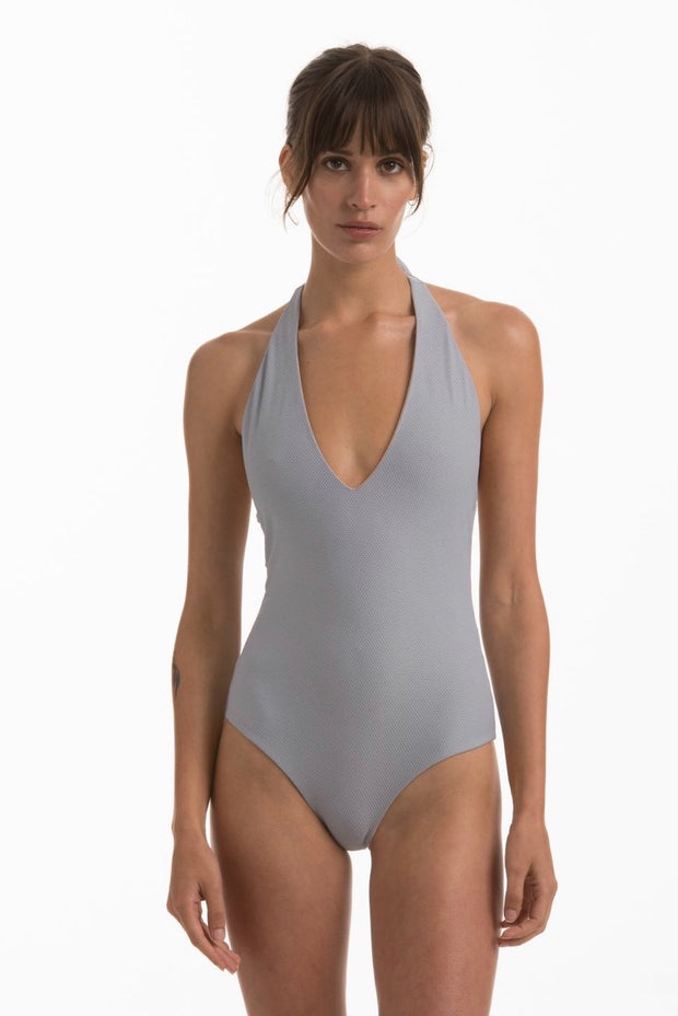 VARA ONE PIECE