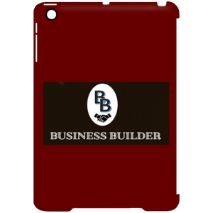 Business Builder iPad Mini Clip Case