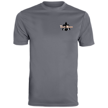 Men's Wicking T-Shirt