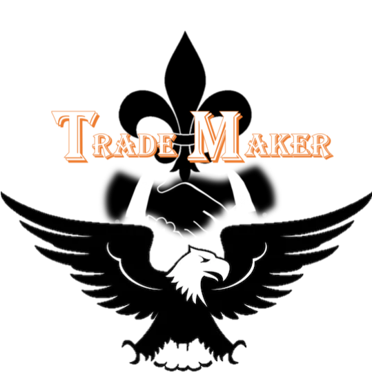 Trade Maker Monthly Magazine