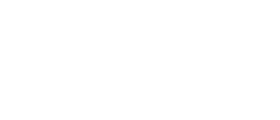 Troop 1018 Sales
