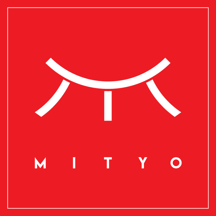 Internship Opportunity at MITYO starting next month - May 2018