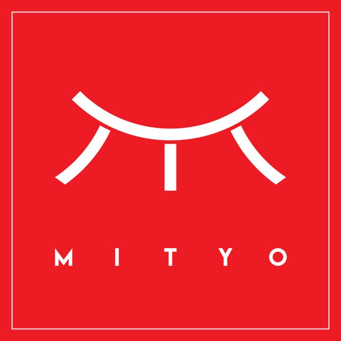 MITYO Web Developer (SDE) Internship