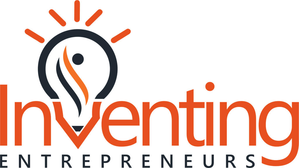 MITYO's Josh Krouse Featured on the Inventing Entrepreneurs Podcast