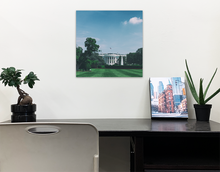 Load image into Gallery viewer, White House Photography on ABS