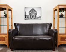 Load image into Gallery viewer, Buffalo Savings Bank Vintage Photography on ABS