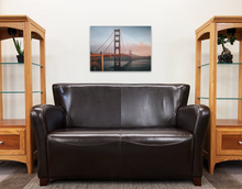 Load image into Gallery viewer, Golden Gate Bridge Photography on ABS
