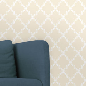 Wall Covering - The Classic