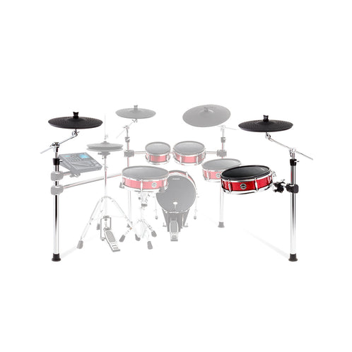 Alesis Strike Kit Expansion Pack (Requires Alesis Strike Kit)