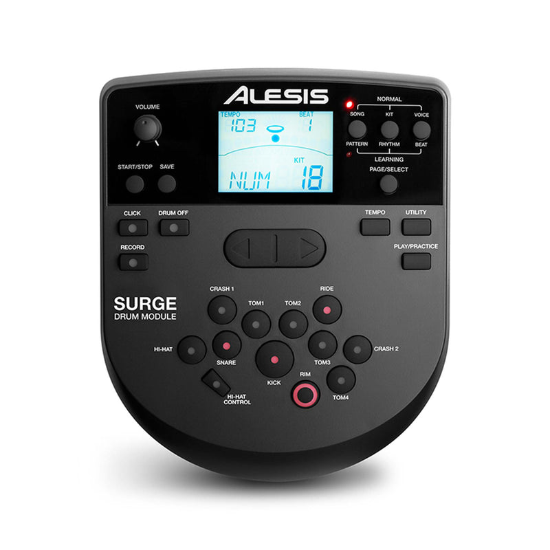 Alesis Surge Electronic Drum Kit