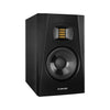 ADAM Audio T5V, 5 Inch Nearfield Monitor - UK Plug