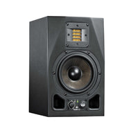 ADAM Audio A5x 5.5 Inch Near-field Active Monitor, Each, UK Plug