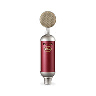 Blue Microphones Large-Diaphragm Studio Condenser Microphone