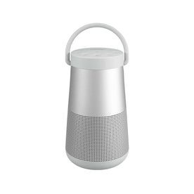 Bose SoundLink Revolve Plus Bluetooth Speaker, Grey