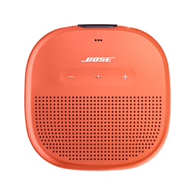 Bose Soundlink Micro, Orange