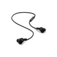 B&O BeoPlay H5 Wireless earphones, Black