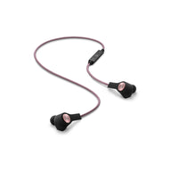 B&O BeoPlay H5 Wireless Earphones, Dusty Rose