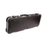 Charvel Electric Guitar Hard Case