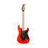 Charvel Pro Mod So-Cal Style 1 Electric Guitar, Maple FB, Rocket Red