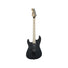 Charvel Pro Mod So Cal Style 1 HH Left-Handed Electric Guitar w/Floyd Rose, Black