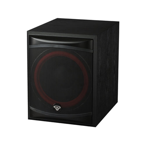 Cerwin Vega XLS-12S 12inch Powered Subwoofer