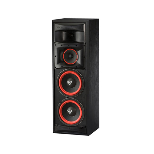 Cerwin Vega XLS-28 2x8inch 3-Way Tower Speaker