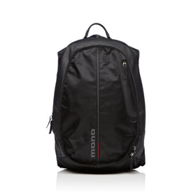 MONO Expander Backpack, Black