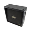 EVH 5150 IIIS EL34 4x12 Straight Guitar Amplifier Extension Cabinet