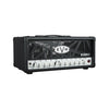 EVH 5150 IIIS 50W 6L6 Guitar Amplifier Head, Black, 230V EU