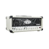 EVH 5150 III 50W 6L6 Tube Guitar Amplifier Head, Ivory, 230V EUR
