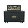 EVH 5150 III EL34 2x12 Straight Guitar Amplifier Extension Cabinet