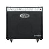 EVH 5150 III 50W 6L6 1x12 Guitar Combo Amplifier, Black 230V EU