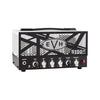 EVH 5150III 15W LBXII Guitar Tube Amplifier Head, 230V EUR