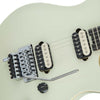 EVH Wolfgang Special Electric Guitar, Ebony FB, Ivory