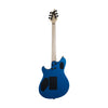 EVH Wolfgang Special Electric Guitar, Maple FB, Metallic Blue