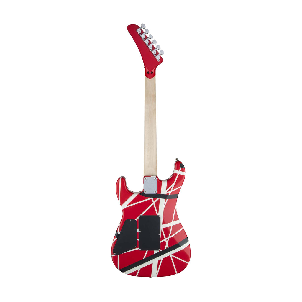 50fae661de7 EVH Striped Series 5150 Electric Guitar