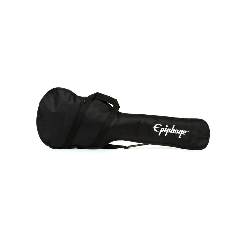 Epiphone Gigbag for LP or SG Express