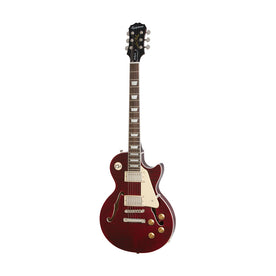 Epiphone Les Paul ES PRO Electric Guitar, Wine Red