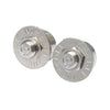 Epiphone Strap Locks, 2pcs