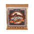 Ernie Ball Earthwood Light Phosphor Bronze Acoustic Guitar Strings, 11-52