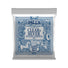 Ernie Ball Ernesto Palla Clear & Silver Nylon Classical Guitar Strings