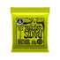 Ernie Ball Regular Slinky Nickel Wound Electric Guitar Strings, 10-46, 3 Pack