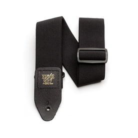 Ernie Ball Stretch Comfort Guitar Strap