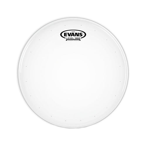 Evans B13HDD 13inch HDD - Snare