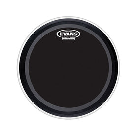 Evans BD18EMADONX 18inch EMAD ONYX - Bass