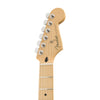 Fender Player HSH Stratocaster Electric Guitar, Maple FB, Sage Green