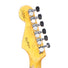 Fender Custom Shop Artist Rory Gallagher Stratocaster Electric Guitar, 3-Tone Sunburst