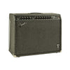 Fender George Benson Twin Reverb Guitar Combo Amplifier, 230V EU